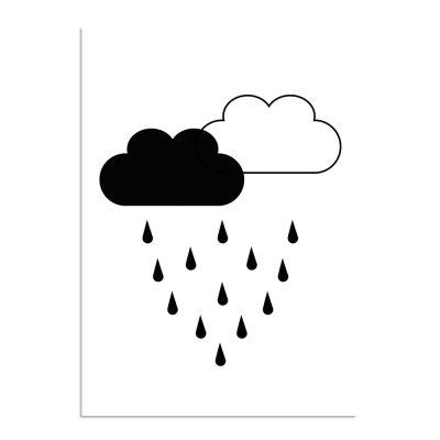 wolken-zwartwit-a3-3
