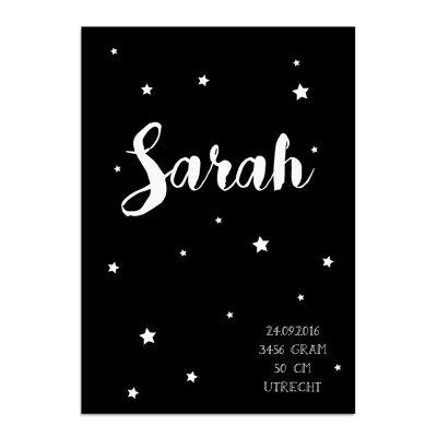 sarah-sterren-a3-3