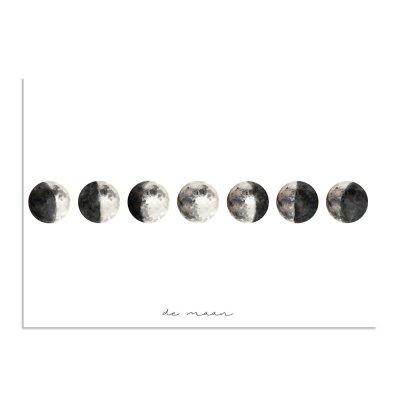 Maan-5-A3-liggend-1
