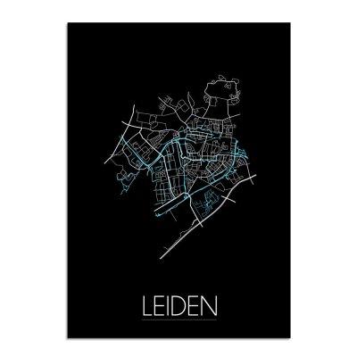 Leiden-zwart-4