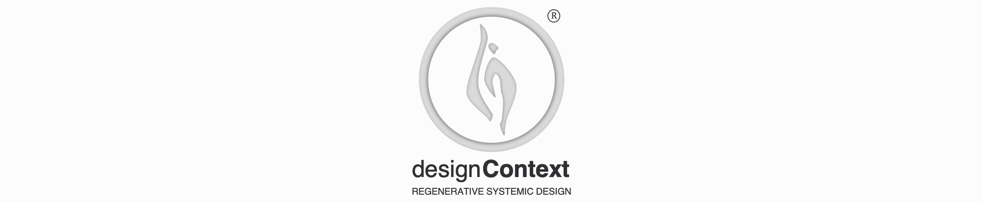 Agence designContext Logo