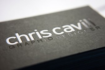 24.creative-business-cards-with-big-typography