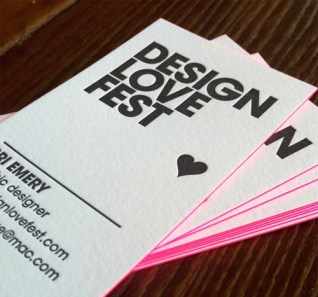 28.creative-business-cards-with-big-typography