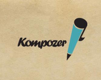 17.music-note-logos