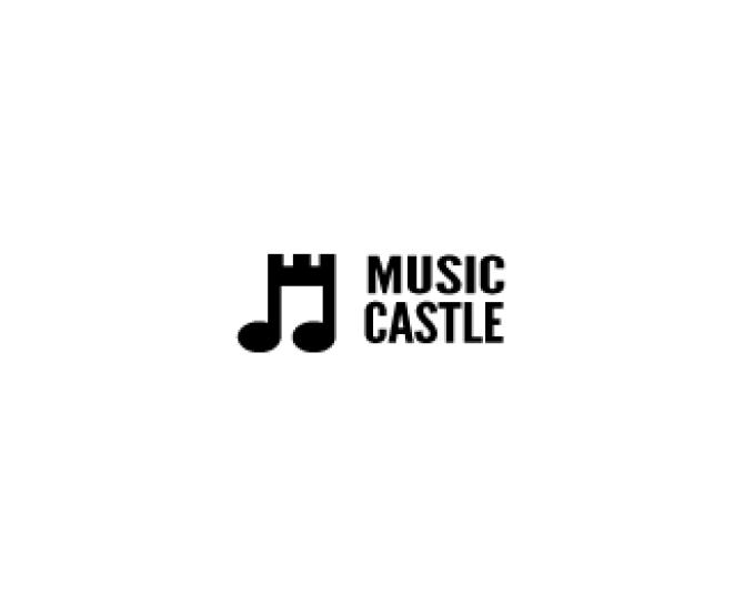 36.music-note-logos