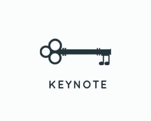 46.music-note-logos