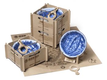 creative-boxes-13-500x375