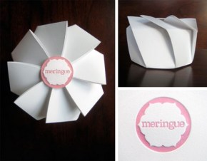 creative-boxes-31-500x389