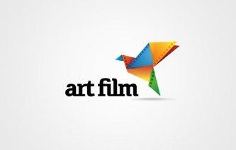 art-film