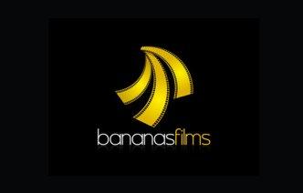 bananas-films