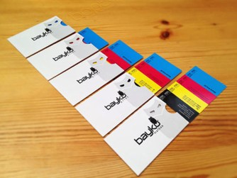 businesscards-20