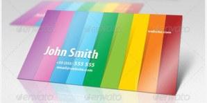businesscards-28