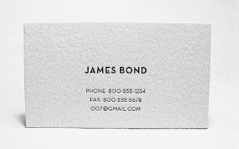 businesscards-42