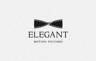 elegant-motion-pictures