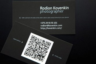 businesscards-68