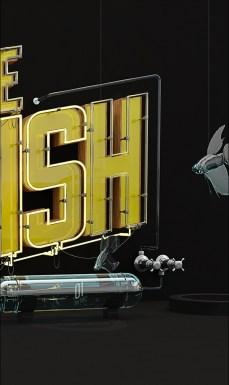 thefish