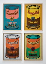 18_warhol_-_four_colored_campbells_soup_can