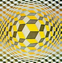 Victor-Vasarely-Cheyt-M-25886