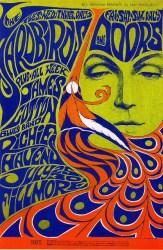 concert-poster-1967