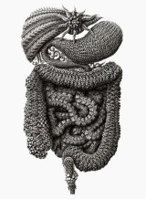 alex-konahin-ink-illustrations-3