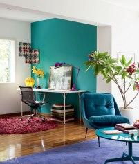 Ambientes coloridos7
