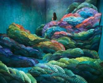 JeeYoung Lee_Nightscape
