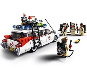 21108-LEGO-Ghostbusters-2