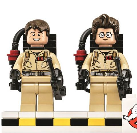 21108-LEGO-Ghostbusters-4