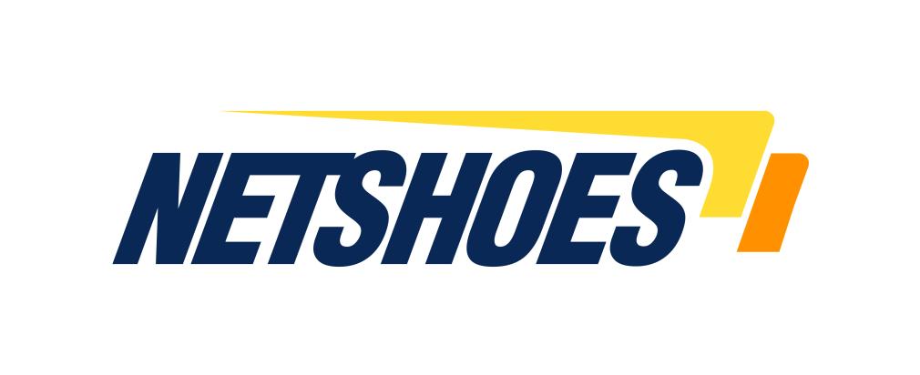 Antiga Logo