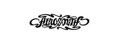 aerosmith-logo