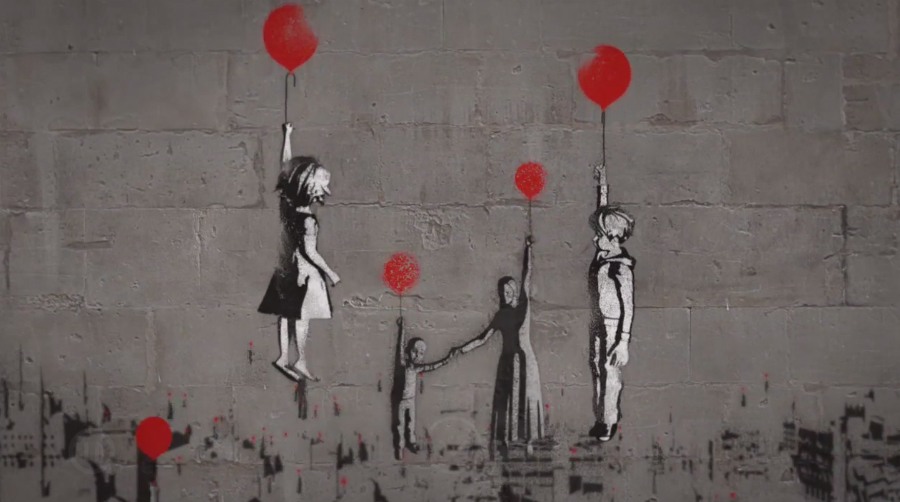 banksy-withsyria-6