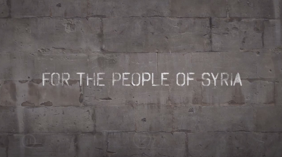 banksy-withsyria-8