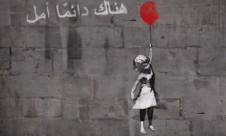 banksy-withsyria-dstq