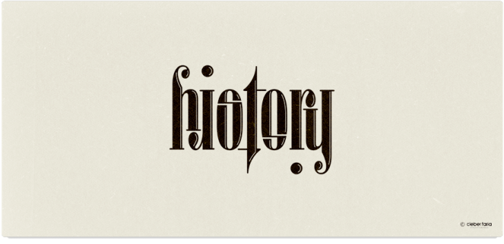 history_ambigram_2