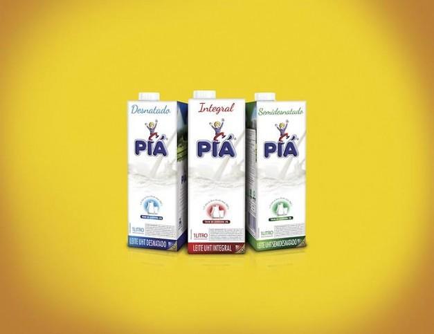 Piá-1