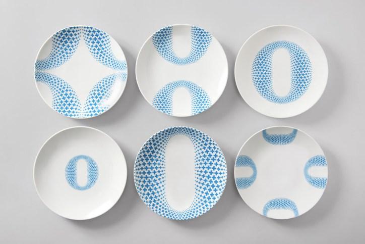 unicef_zero_awards_plates