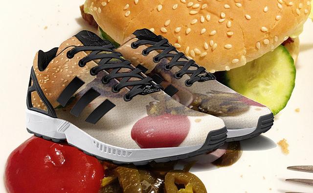 Adidas Print1