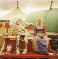 The New Gypsies_Iain McKell 8