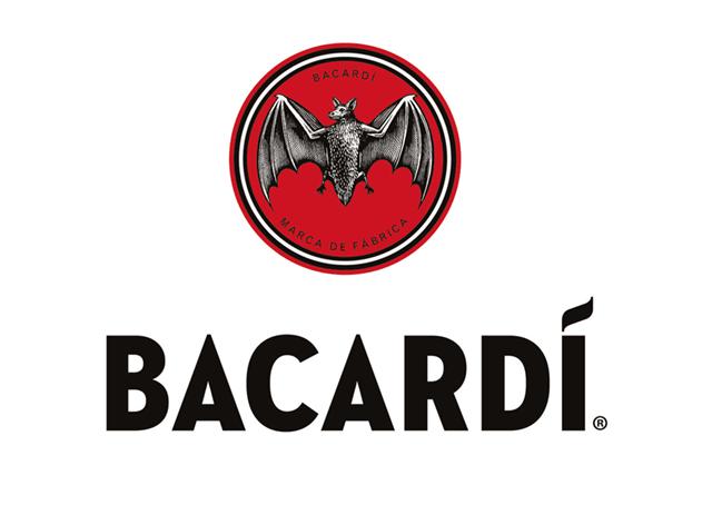 bacardi-new-logo_03