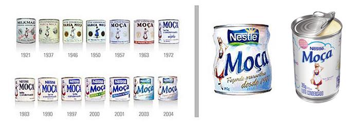 leite_moca_embalagem_latas1 copy