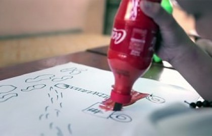 Coke-2nd-Life
