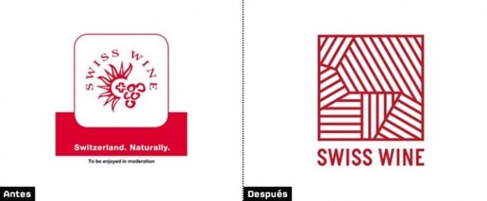 comparacion_swiss_wine