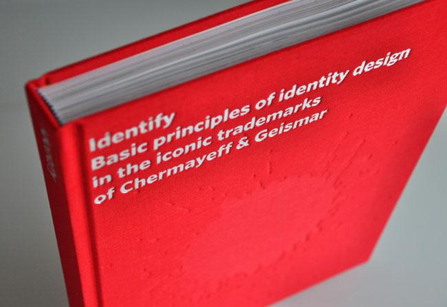 identify-book-01