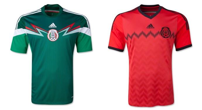 mexico_camisa_copa