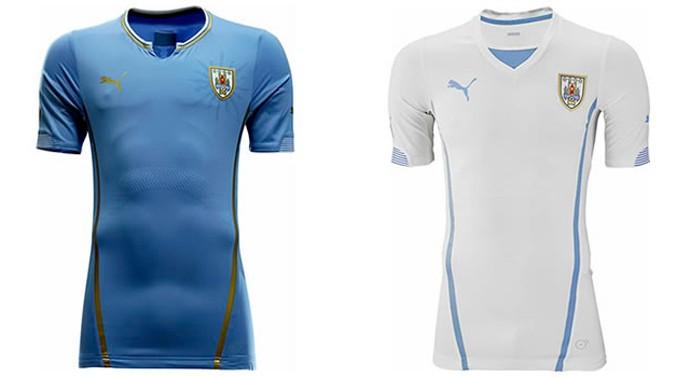 uruguai_camisa_copa