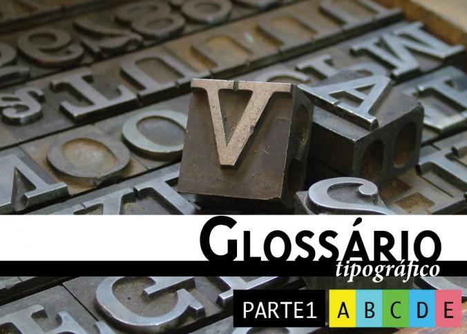 glossario tipograficoP1-
