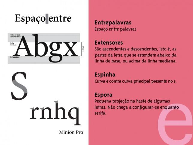 glossario tipograficoP1-13