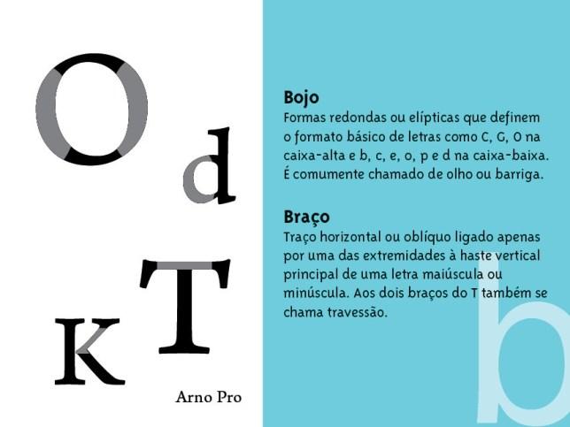 glossario tipograficoP1-6