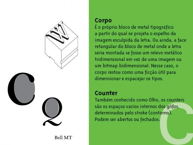 glossario tipograficoP1-9