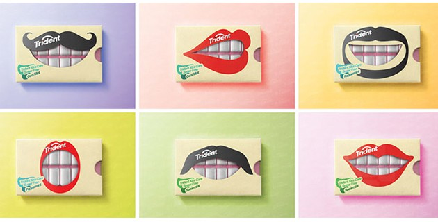 hani-douaji-trident-gum-packaging-concept-feeldesain_00